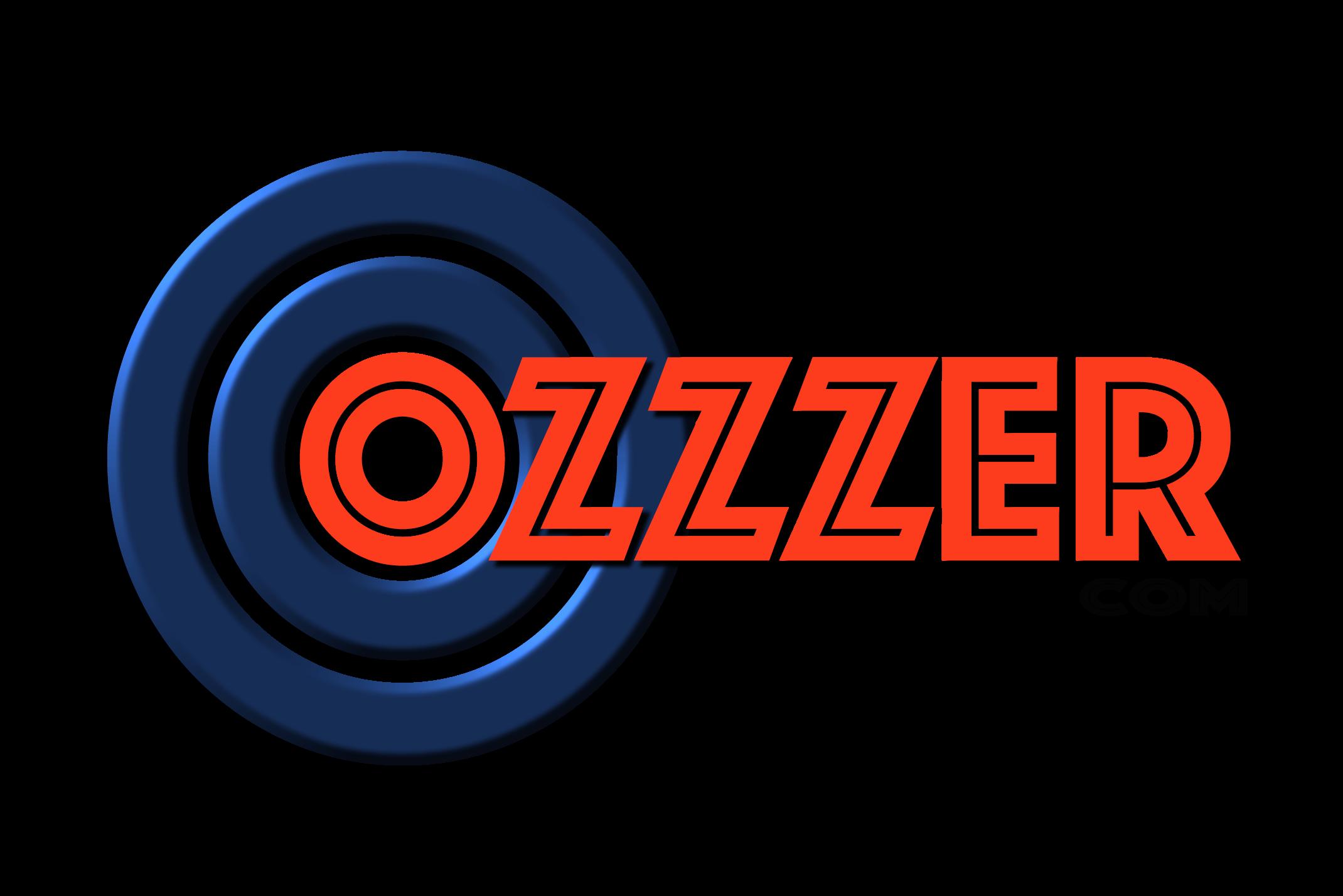 Ozzer.com