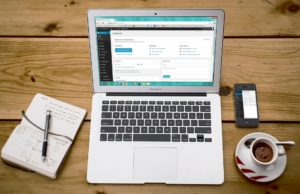 Websites & Content Management